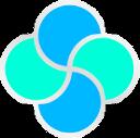 AXTOR N.V. logo