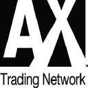 AX Trading Group, LLC logo