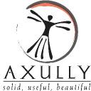 Axully, LLC logo