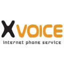 Axvoice Inc. logo