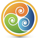 Axwave Inc. logo