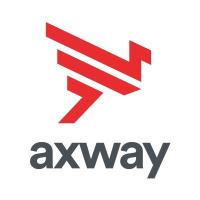 emploi-axway