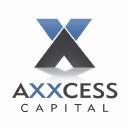 Axxcess Capital