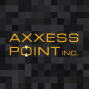 Axxess Point Information Services logo