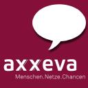 Axxeva Services AG logo