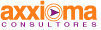 Axxioma Consultores logo
