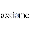 Axxiome Group logo