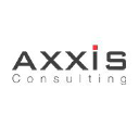Axxis Consulting on Elioplus