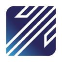 Axxsys Consulting on Elioplus