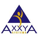 Axxya Systems logo