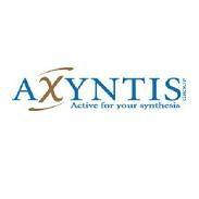 emploi-axyntis-group