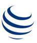 Axyon Distribuidora logo