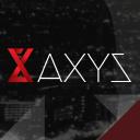 Axys Tecnologia Ltda logo
