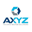 AXYZ Automation Inc. logo