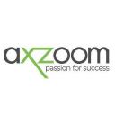 axzoom ag logo