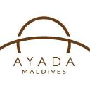 AYADA MALDIVES RESORT logo