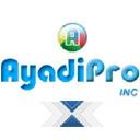 AyadiPro Inc logo