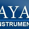 AYA Instruments Inc. logo