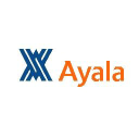 Ayala Corporation logo