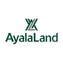 Ayala Land, Inc. logo