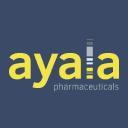 Ayala Pharmaceuticals Inc logo