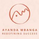 Ayanda Mbanga Communications logo