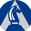 Ayar Law Group   Tax Law Firm logo