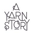 Yarn Story Logo