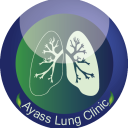 Ayass Lung Clinic & Sleep Center - ALC Laboratory logo