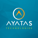 Ayatas Techonlogies logo