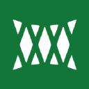 Ayatori LLC logo
