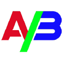AYB Consulting logo