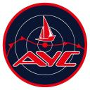 AYC Yacht Charter logo