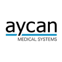aycan Medical Systems logo