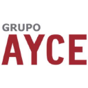 AYCE CONSULTING, S.L. logo