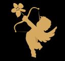 Aycicek.com logo