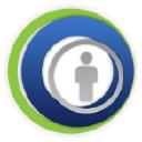 Ayc Media logo icon