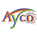 Ayco Farms Inc logo