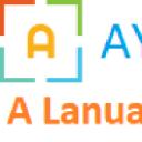 AyDiiZii Solutions logo