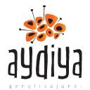 Aydiya Organizasyon logo