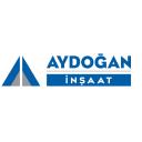 Aydogan logo