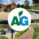 Ayegardening Ltd logo