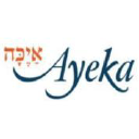 Ayeka: Center for Soulful Education logo