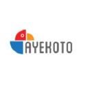 Ayekoto LLC logo
