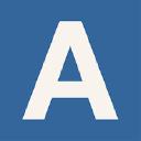 AyerViernes S.A. logo