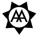 AyesseMedia, LLC logo