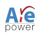 AyeTap.com logo