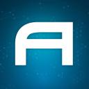 Ayima logo icon