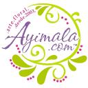Ayimala.com logo