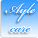 Aylecare Home Care Services logo